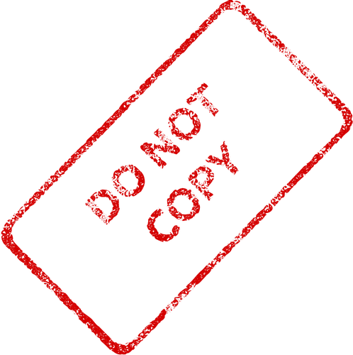 Merlin2525_Do_Not_Copy_Business_Stamp_2